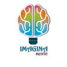 Site pensado, sonhado e construído para compartilhar informações sobre aprendizado e cognição de forma criativa.