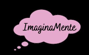 Imaginamente